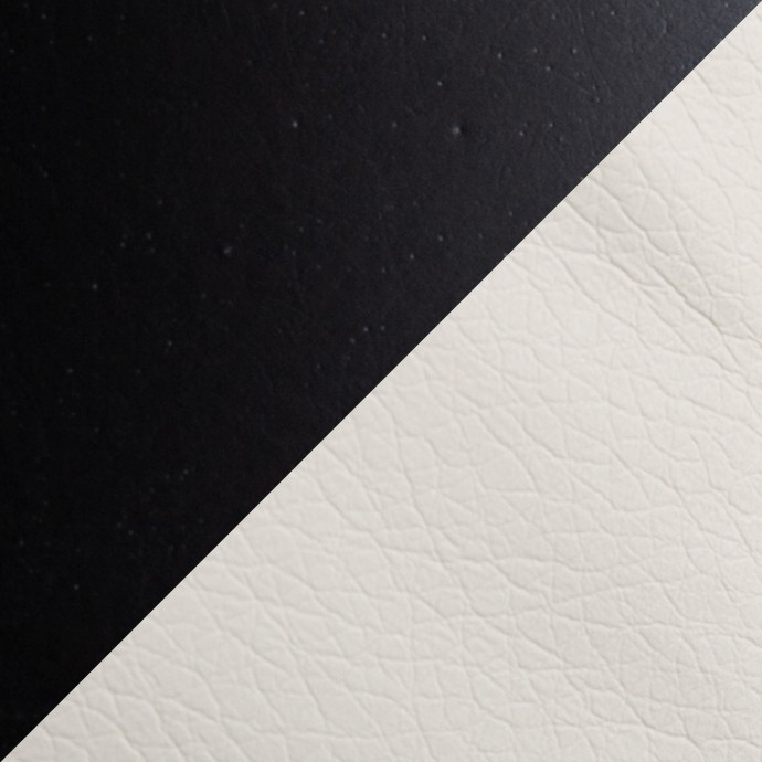 Modern clear acrylic nesting table Custo