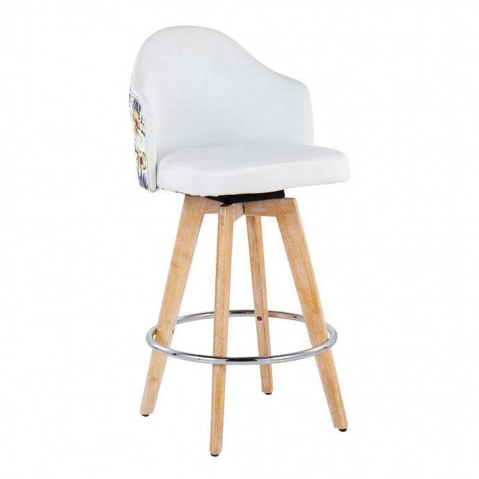Contemporary ebony lacquer rectangular coffee table Iyo