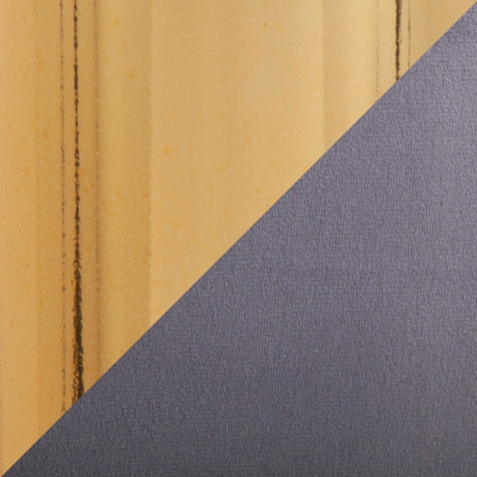 Modern Black Leather Club Chair Imperial