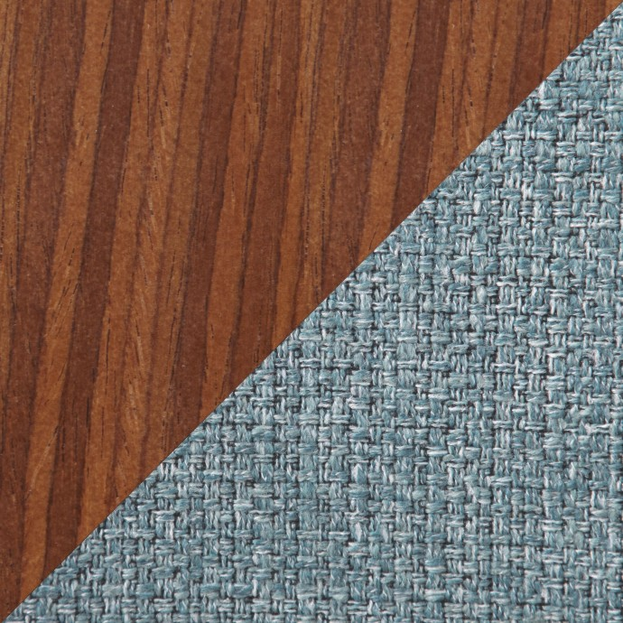 Modern Adjustable Bar Stool Bistro