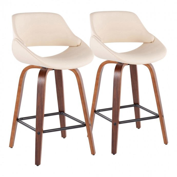 Industrial Adjustable Bar Stool Garage