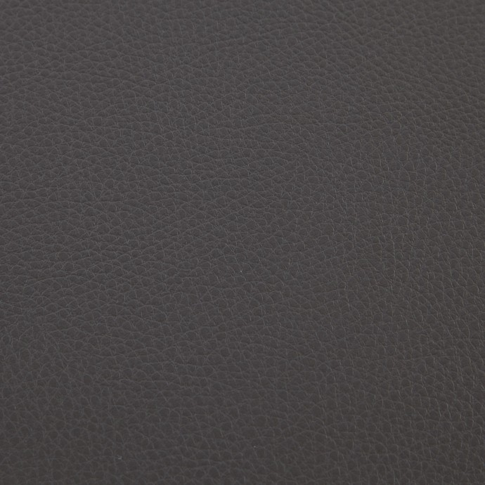 Modern Square stainless steel coffee table Vito