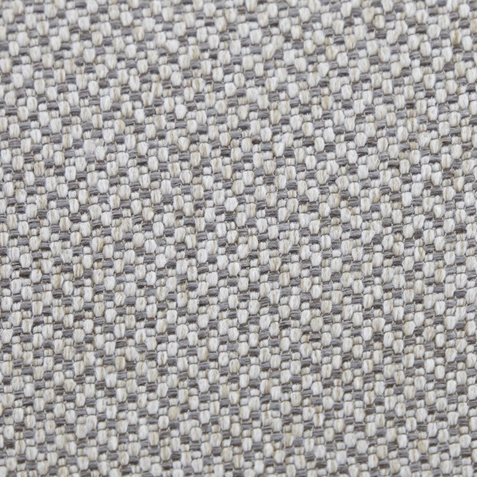 Modern Leather Lounge Chair Calvin
