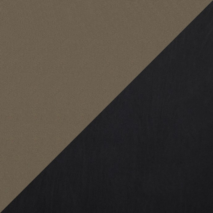 Modern fabric lounge chair Response
