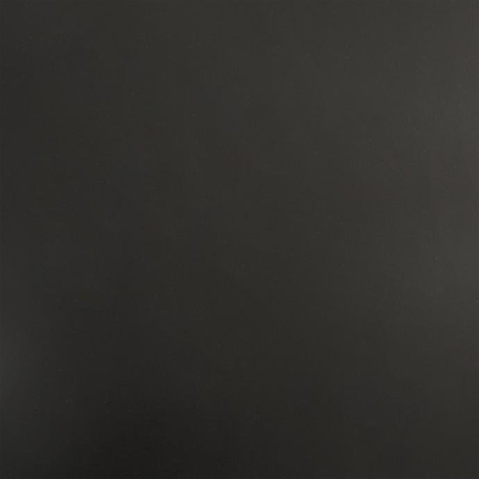 Modern wenge coffee table with drawer and shelf Malaga