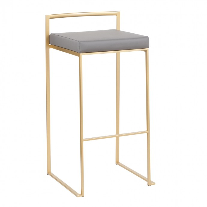 Modern White and Walnut Transforming Coffee Table with Storage Alexander