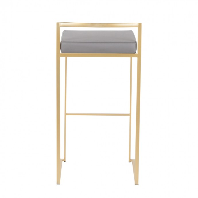 Modern Walnut Coffee Table with Swivel Glass Shelf Sash