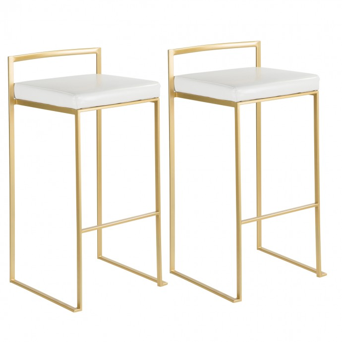 Modern Walnut Coffee Table with Swivel Glass Tops Kelly