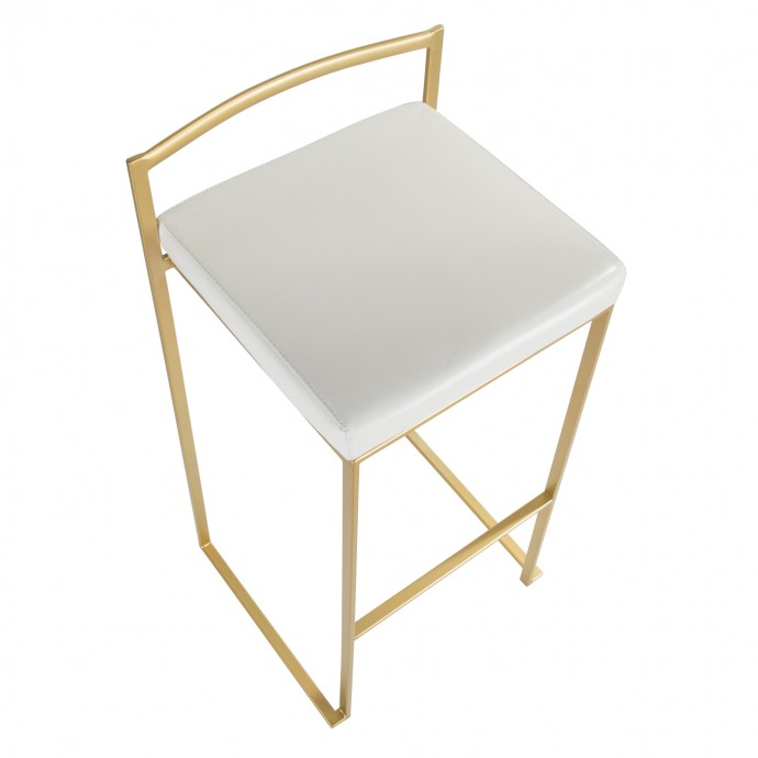 Modern White And Chrome Lift Top Coffee Table With Storage Sky
