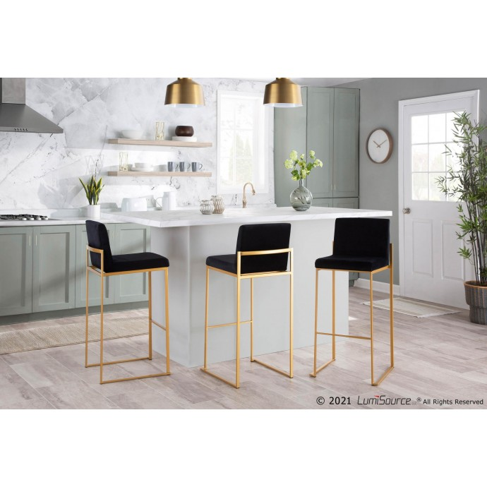 Modern White Leather Swivel Lounge Chair with Lifting seat Sandy