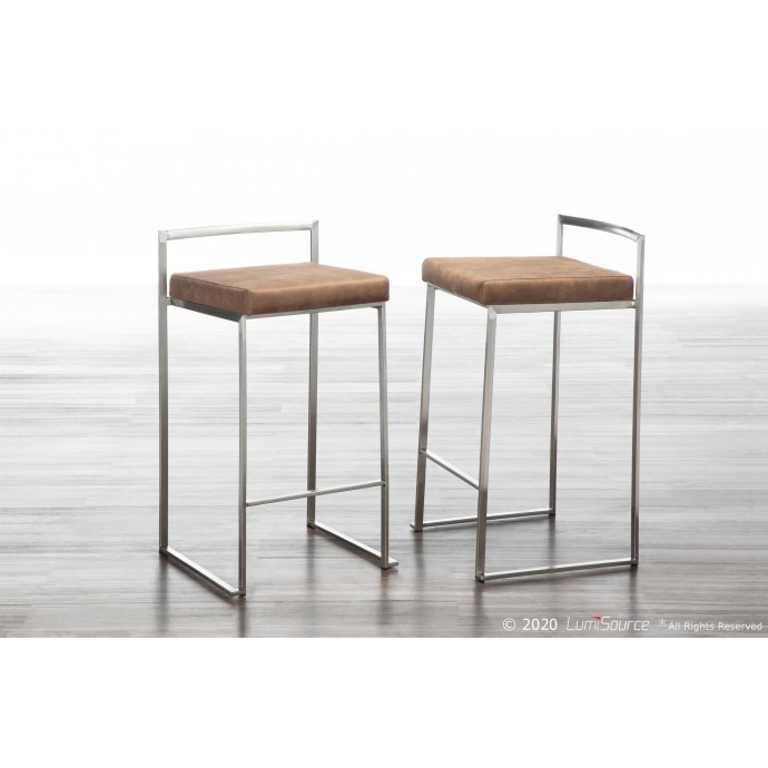 Modern Lounge Chair Spring
