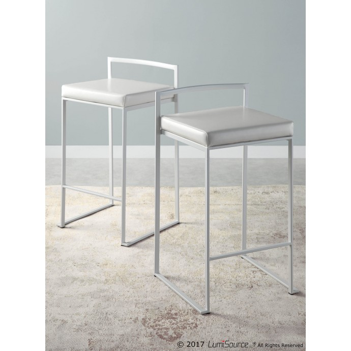 Mid-century Modern Fabric Lounge Chair Dallas