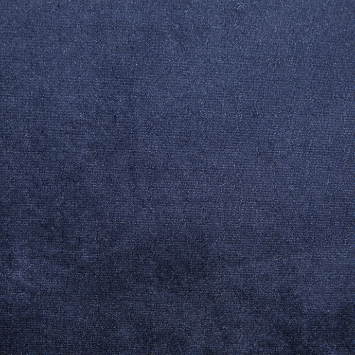 Modern Fabric Club Chair Champ