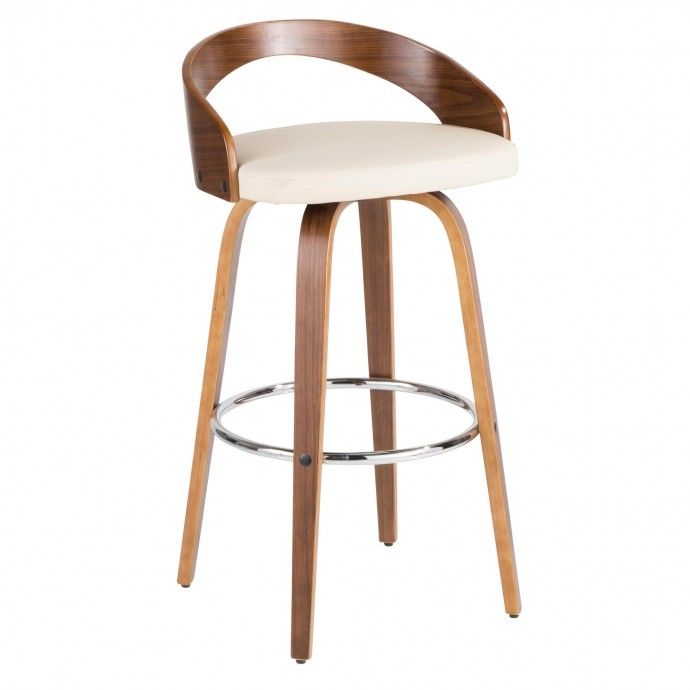 Fabric Lounge Armchair Liverpool