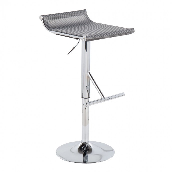 Modern Swivel Lounge Chair Rothwell