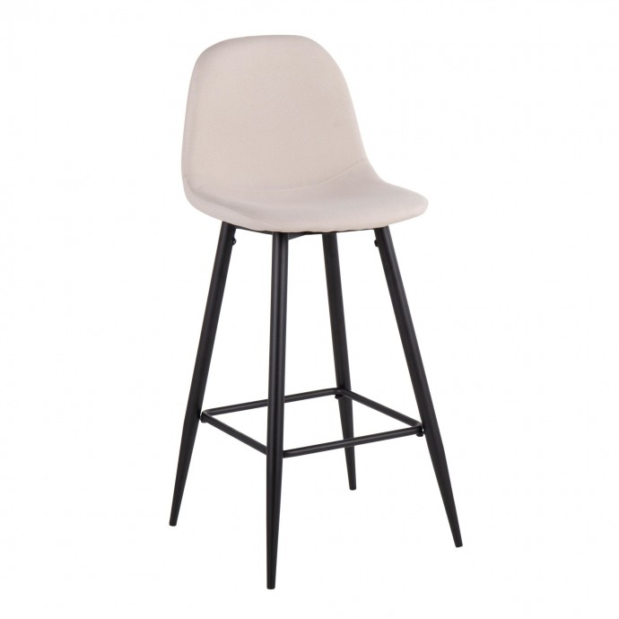 Brown Leather Club Chair Throne