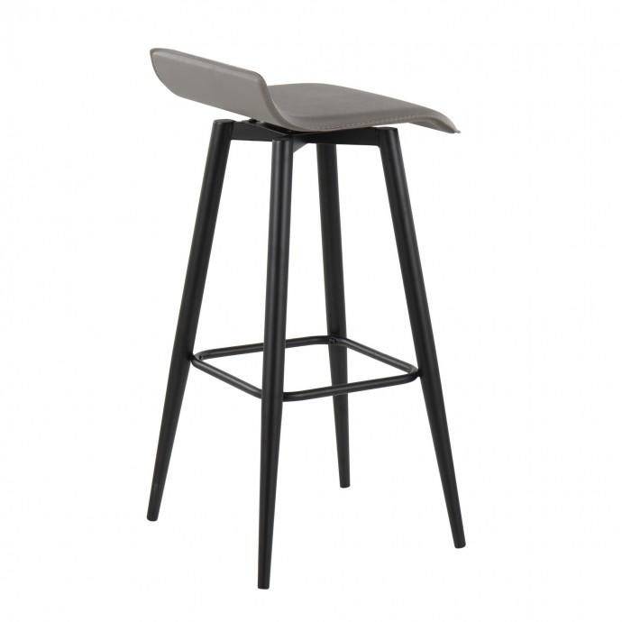 Cart table Barbary Coast