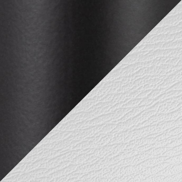 Modern clear glass coffee table Sojourn
