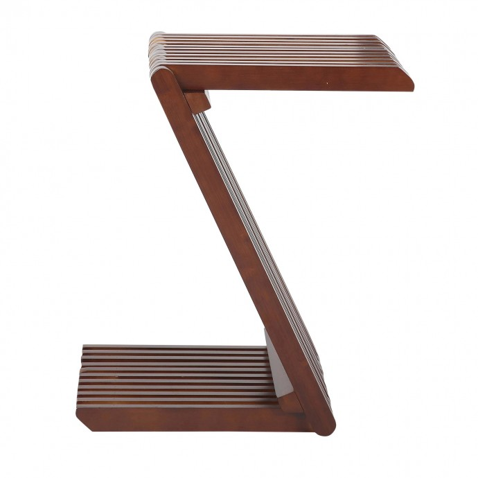 Contemporary Adjustable Barstool in Black with Chrome Footrest Ale