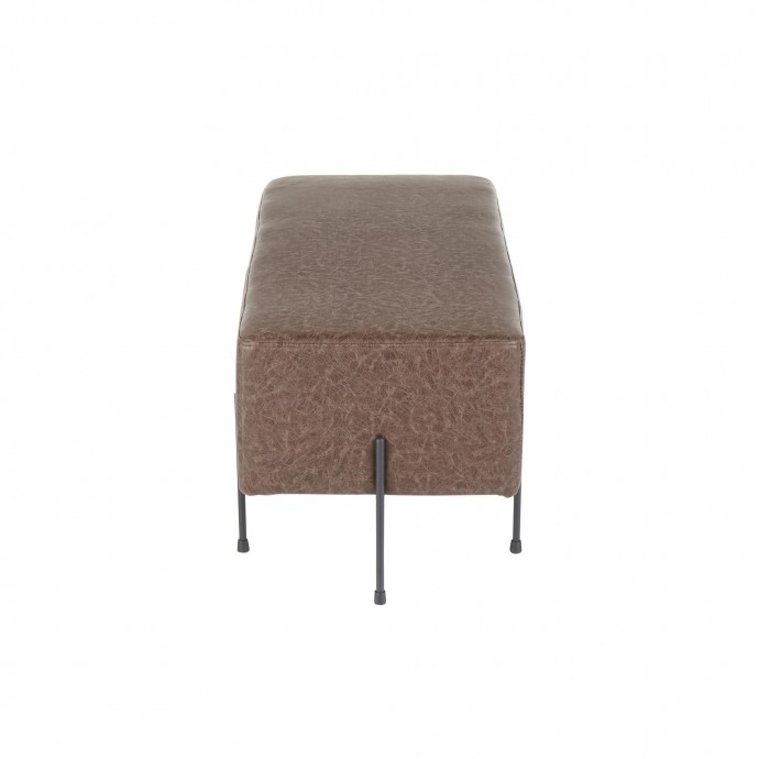 Marvelous Height Adjustable Bar Stool In Black And Grey Stout Ibusinesslaw Wood Chair Design Ideas Ibusinesslaworg
