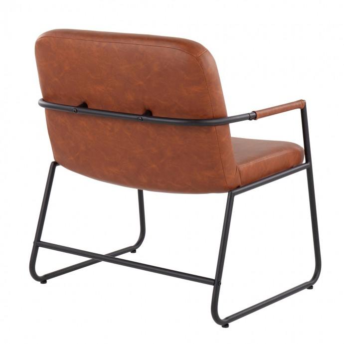 Height Adjustable Round Contemporary Bar Table Bistro