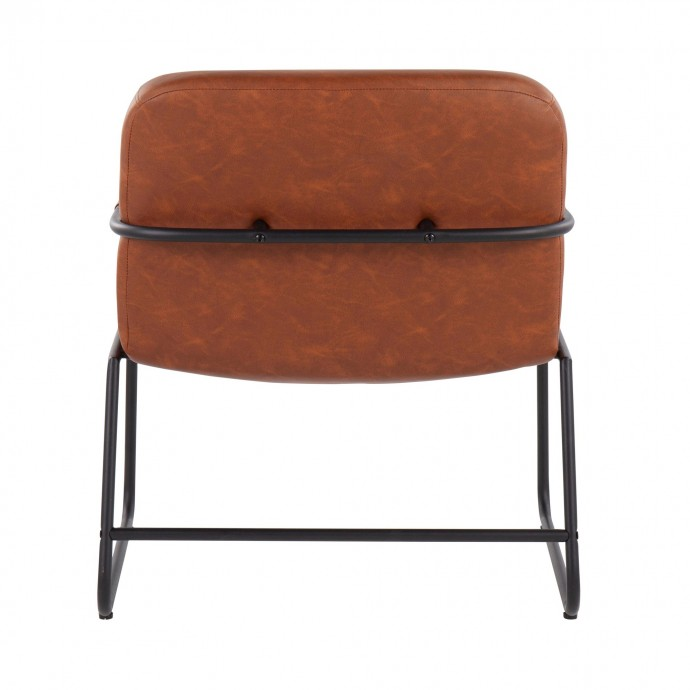 Height Adjustable Square Contemporary Bar Table Bistro