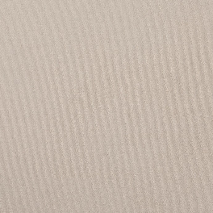 Contemporary Counter Stool in Gold and Blue Velvet Canary