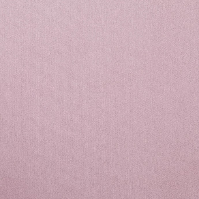 Contemporary Counter Stool in Gold and White