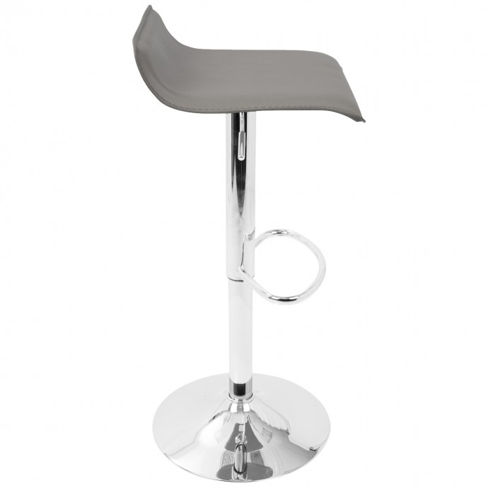 Modern Bent Glass Coffee Table Circuit
