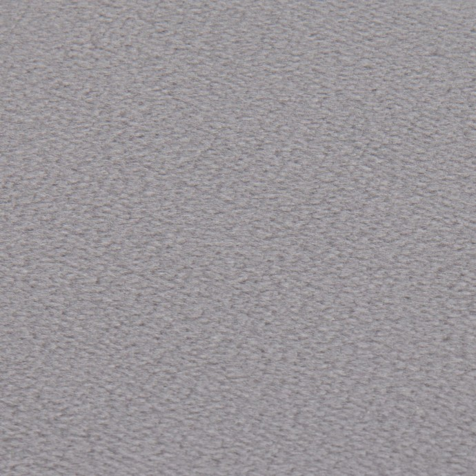 Mid-Century Modern Adjustable Bar Stool in Cherry and White Envi