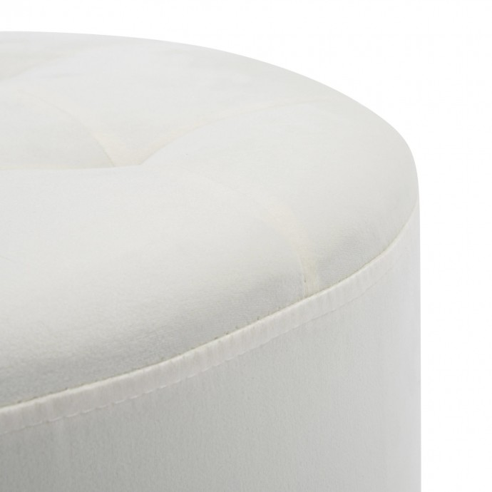 2 Stackable Contemporary Black Bar Stools Fuji