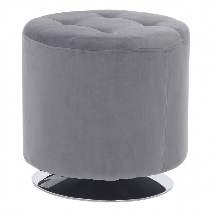 2 Stackable Contemporary White Bar Stools Fuji