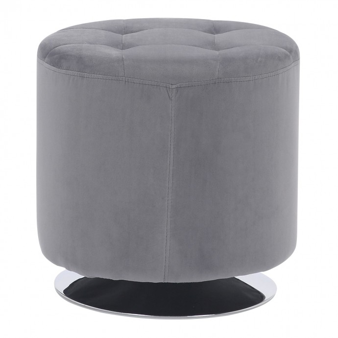 Buy Stackable Contemporary White Bar Stools Online Fuji