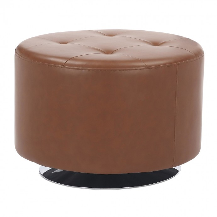 2 Contemporary Stackable Counter Stools in White Fuji