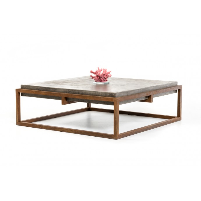Height Adjustable Contemporary Bar stool in Black Mirage