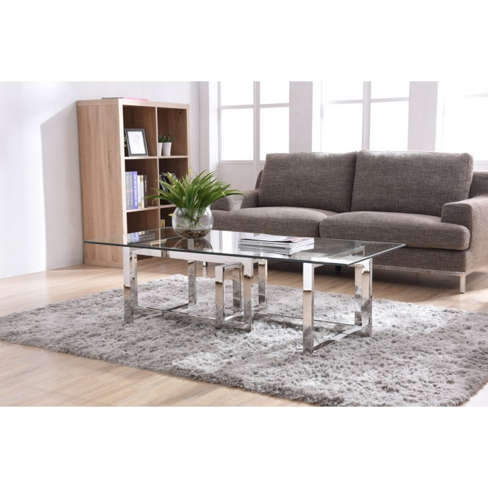 Set of 2 Stackable Industrial Bar stools with Dark Espresso Top and Antique Finished base Oregon