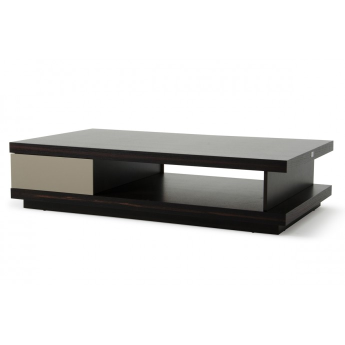 Set of 2 Industrial Stackable Counter Stools with Antique Frame and Espresso Wood Oregon