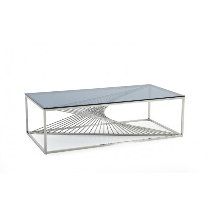 Set of 2 Industrial Low Back Bar Stools with Vintage White Frame and Espresso Wood Oregon LumiSource - 2
