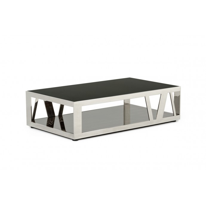 Set of 2 Industrial Low Back Bar Stools with Vintage White Frame and Espresso Wood Oregon LumiSource - 6