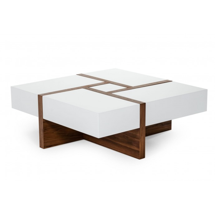 Set of 2 Industrial Low Back Bar Stools with Antique Frame and Espresso Wood Oregon LumiSource - 2