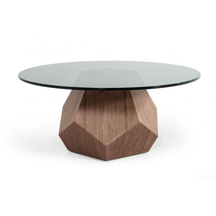 Set of 2 Industrial Low Back Bar Stools with Antique Frame and Espresso Wood Oregon LumiSource - 6