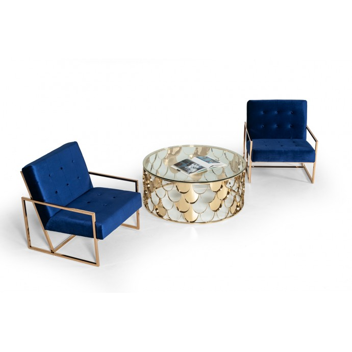 Set of 2 Industrial High Back Counter Stools with Antique Frame and Espresso Wood Oregon LumiSource - 2