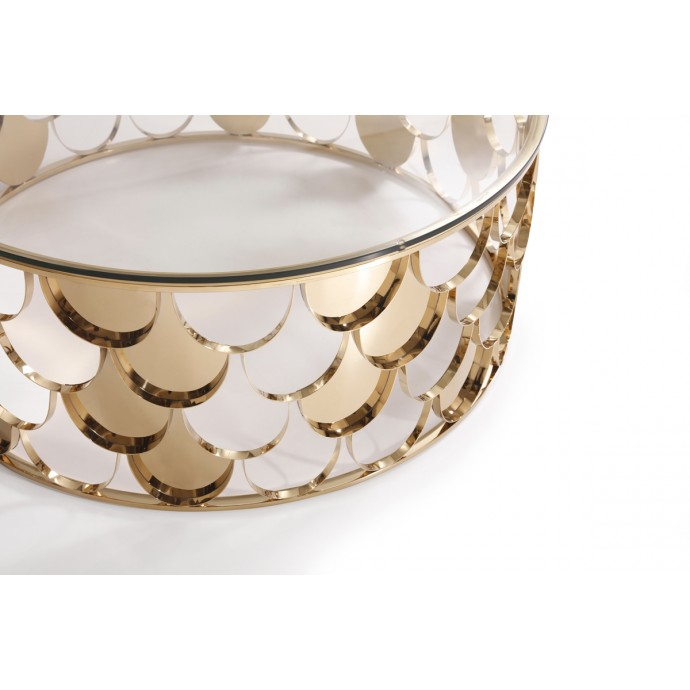 Set of 2 Industrial High Back Counter Stools with Antique Frame and Espresso Wood Oregon LumiSource - 3