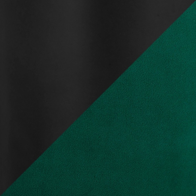 Contemporary transforming square coffee table with storage Kanu
