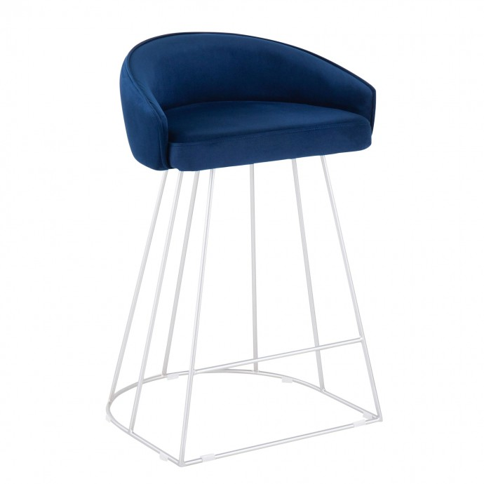 Modern Wenge veneered coffee table Bellante