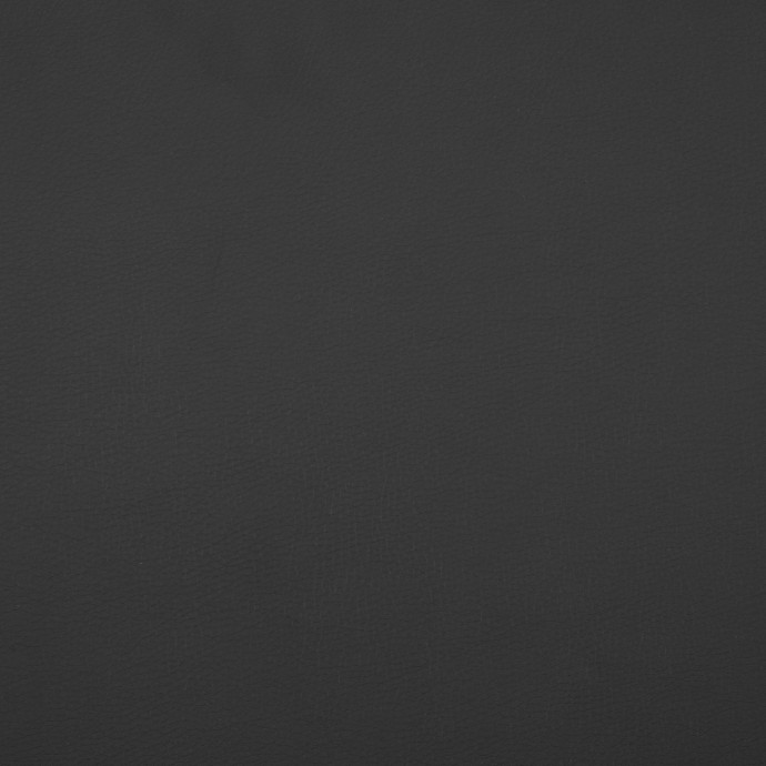 Modern Glass Coffee Table with Walnut Base August