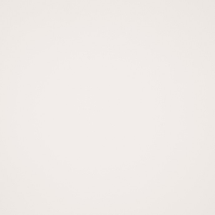 Modern Bent Glass Console Table with Shelf Yoga