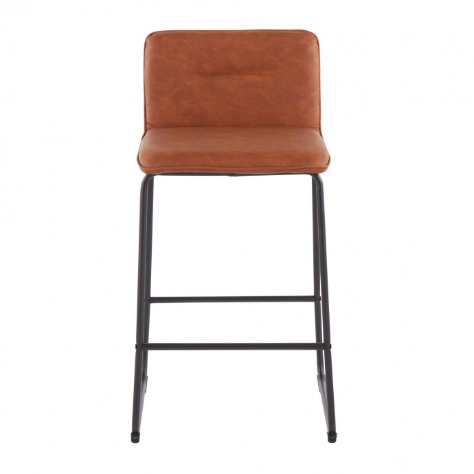 Modern ball shaped lounge chair inspired by Eero Aarnio design